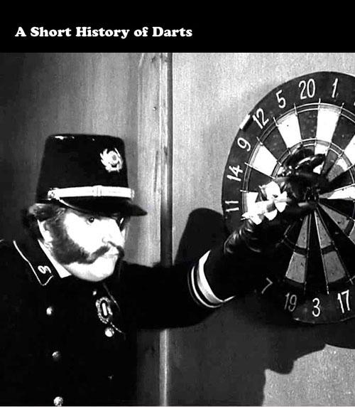history-of-darts2