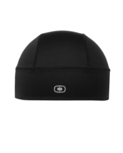 Jester's Billiards OGIO ENDURANCE Fulcrum Beanie Your Price: $21.95