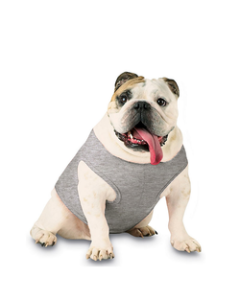 Jester's Billiards Doggie Skins Baby Rib Tank
